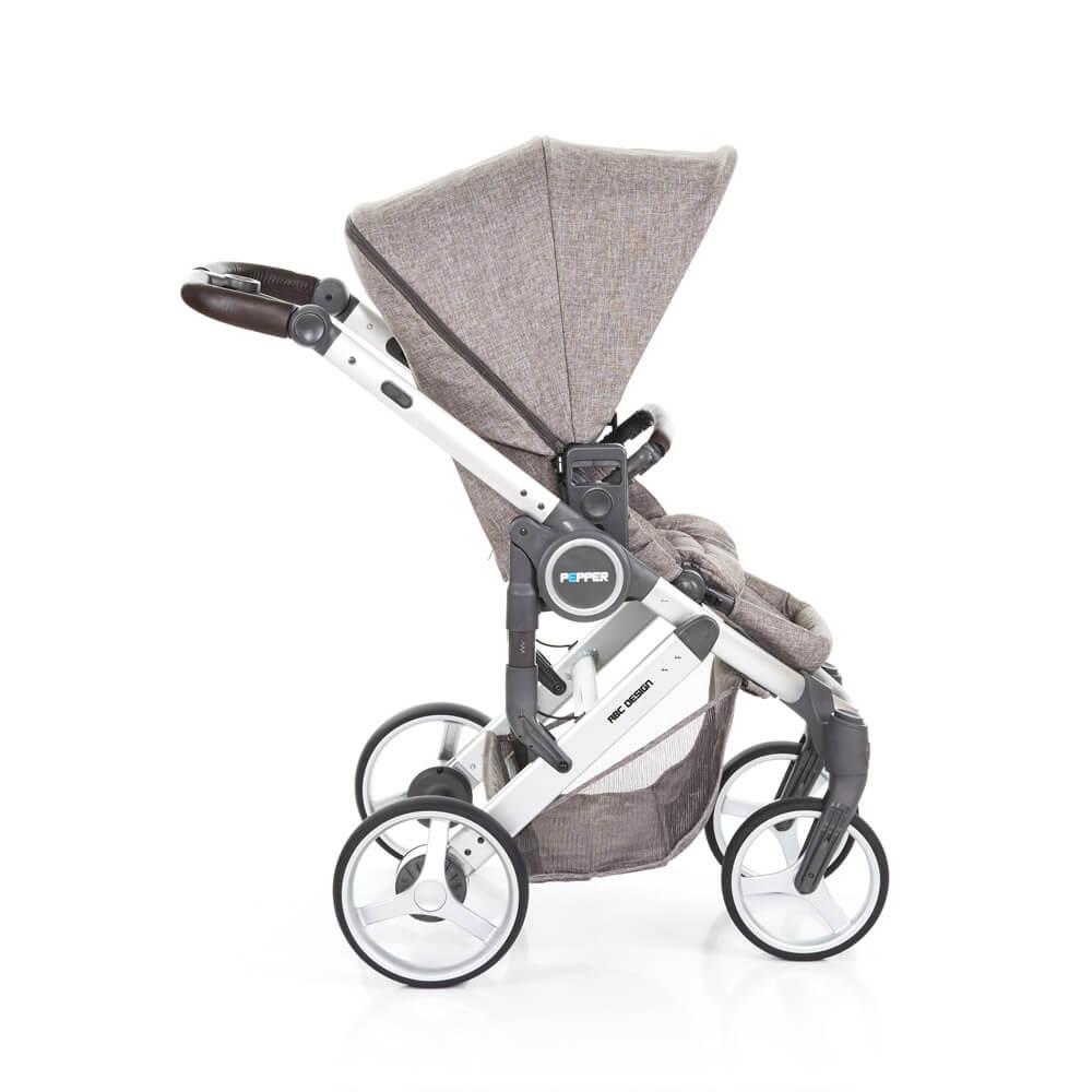 עגלות תינוק עד 2,000 שח