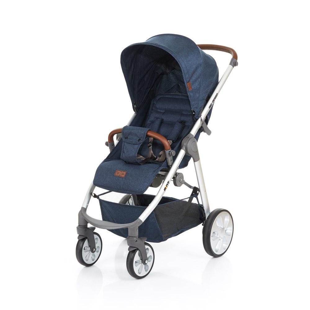 עגלות תינוק עד 1,000 שח
